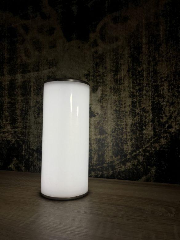 Utorch YL304B Gestenlampe
