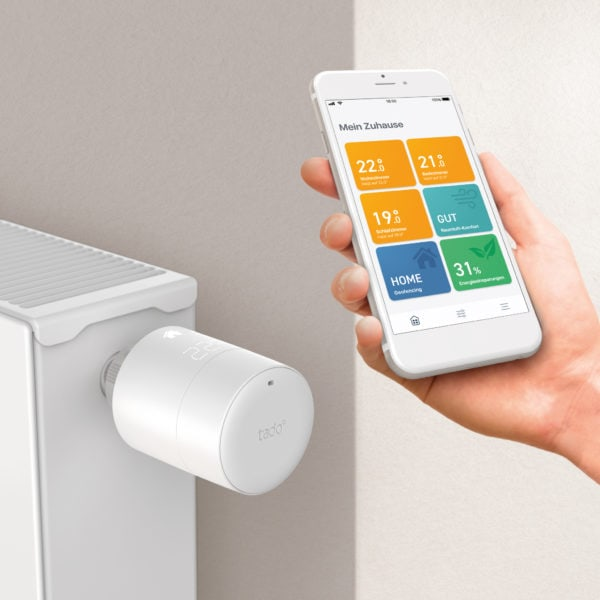 tado-Heizkörper-Thermostat-v3+