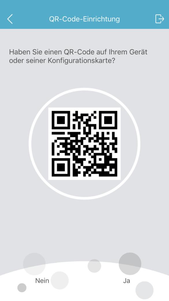 mydlink App 9