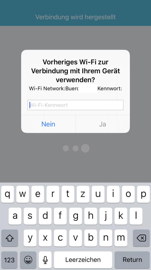 mydlink App 17