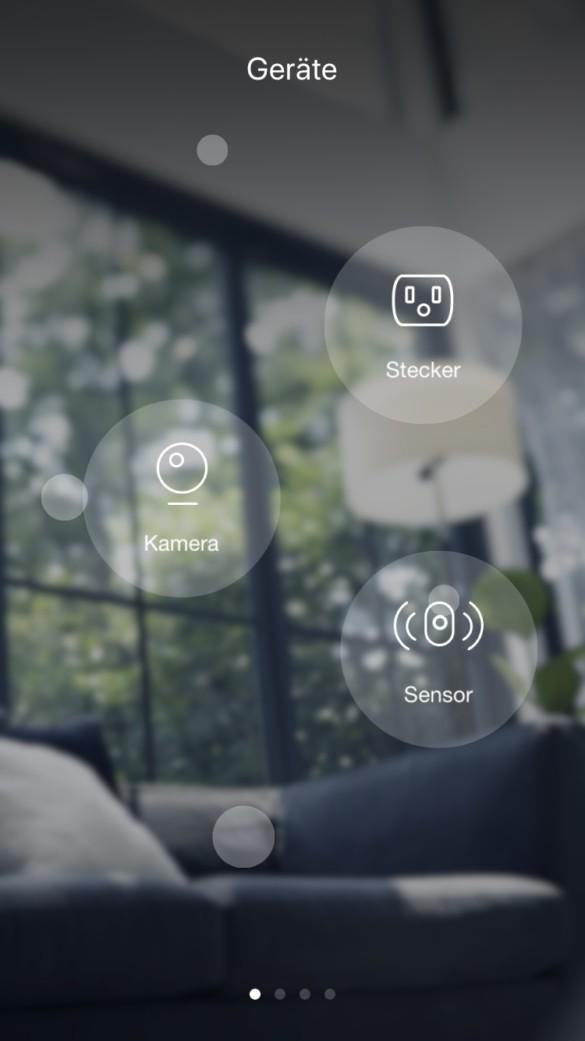 mydlink App 23