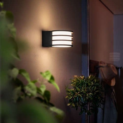 Philips-Hue-Wandleuchte-Lucca