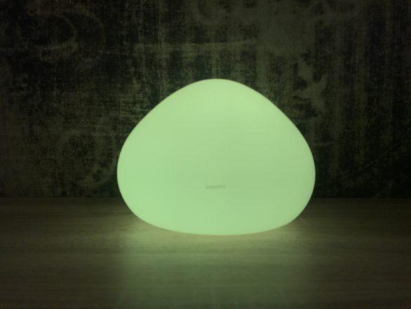 myStrom WiFi Bulb - Smarte WLAN-Glühbirne im Test 51