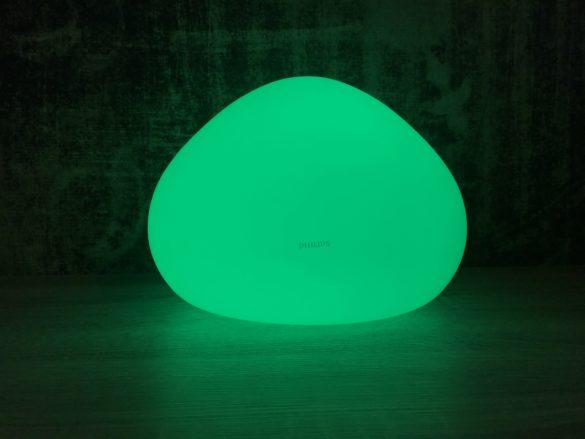 myStrom WiFi Bulb - Smarte WLAN-Glühbirne im Test 52