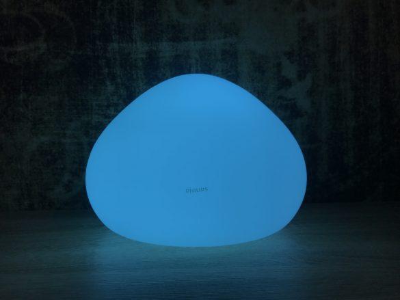 myStrom WiFi Bulb - Smarte WLAN-Glühbirne im Test 53