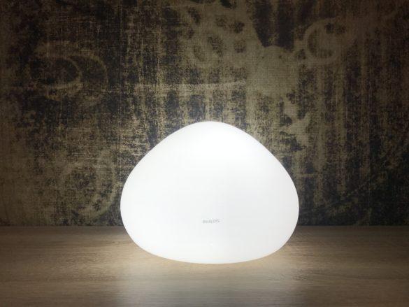 myStrom WiFi Bulb - Smarte WLAN-Glühbirne im Test 55