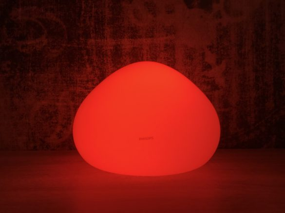 myStrom WiFi Bulb - Smarte WLAN-Glühbirne im Test 54