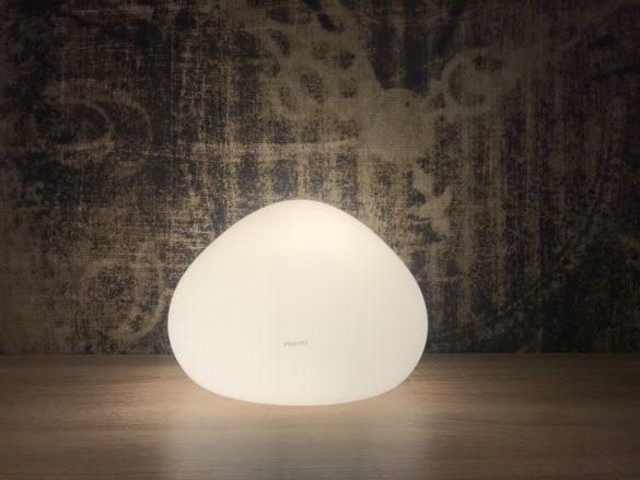 myStrom WiFi Bulb - Smarte WLAN-Glühbirne im Test 56