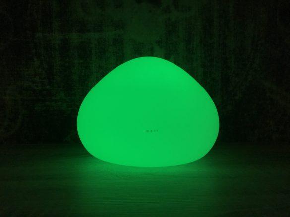 myStrom WiFi Bulb - Smarte WLAN-Glühbirne im Test 46