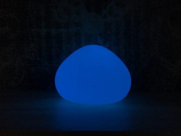 myStrom WiFi Bulb - Smarte WLAN-Glühbirne im Test 47