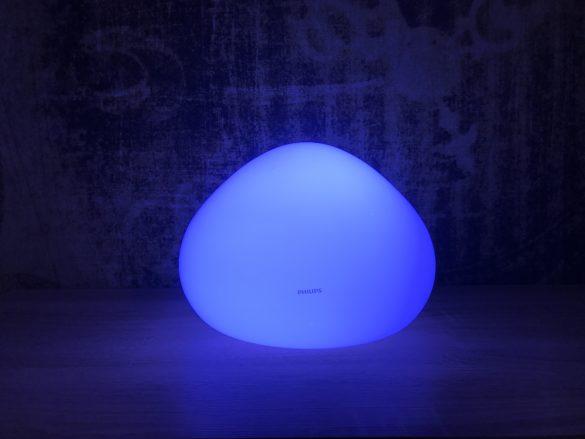 myStrom WiFi Bulb - Smarte WLAN-Glühbirne im Test 49