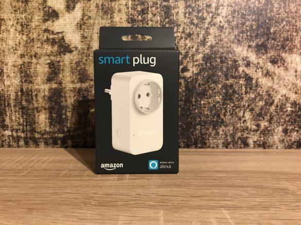 Amazon-Smart-Plug-1