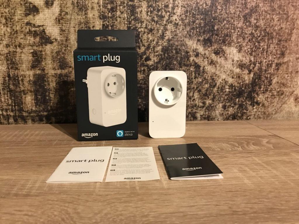 Amazon-Smart-Plug-2