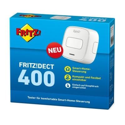 FRITZ-DECT-400-1