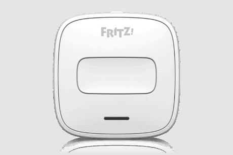 FRITZ-DECT-400-2