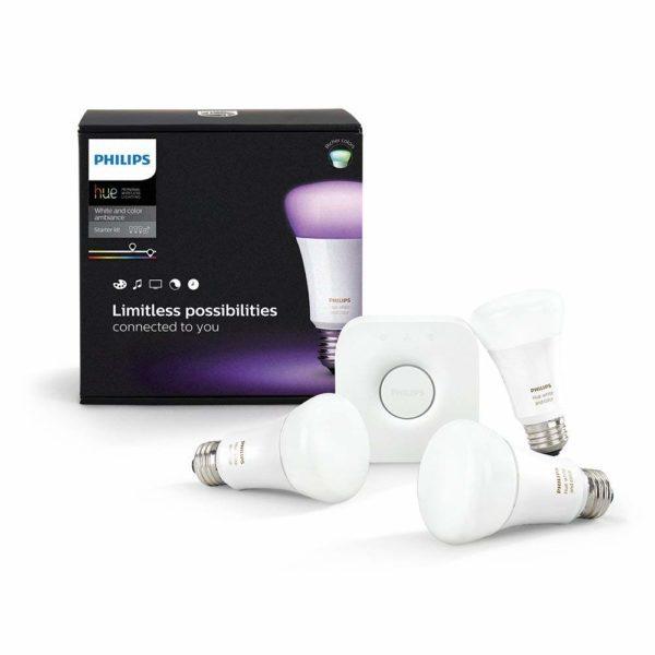 Philips-Hue-White-Ambiance-E27-2