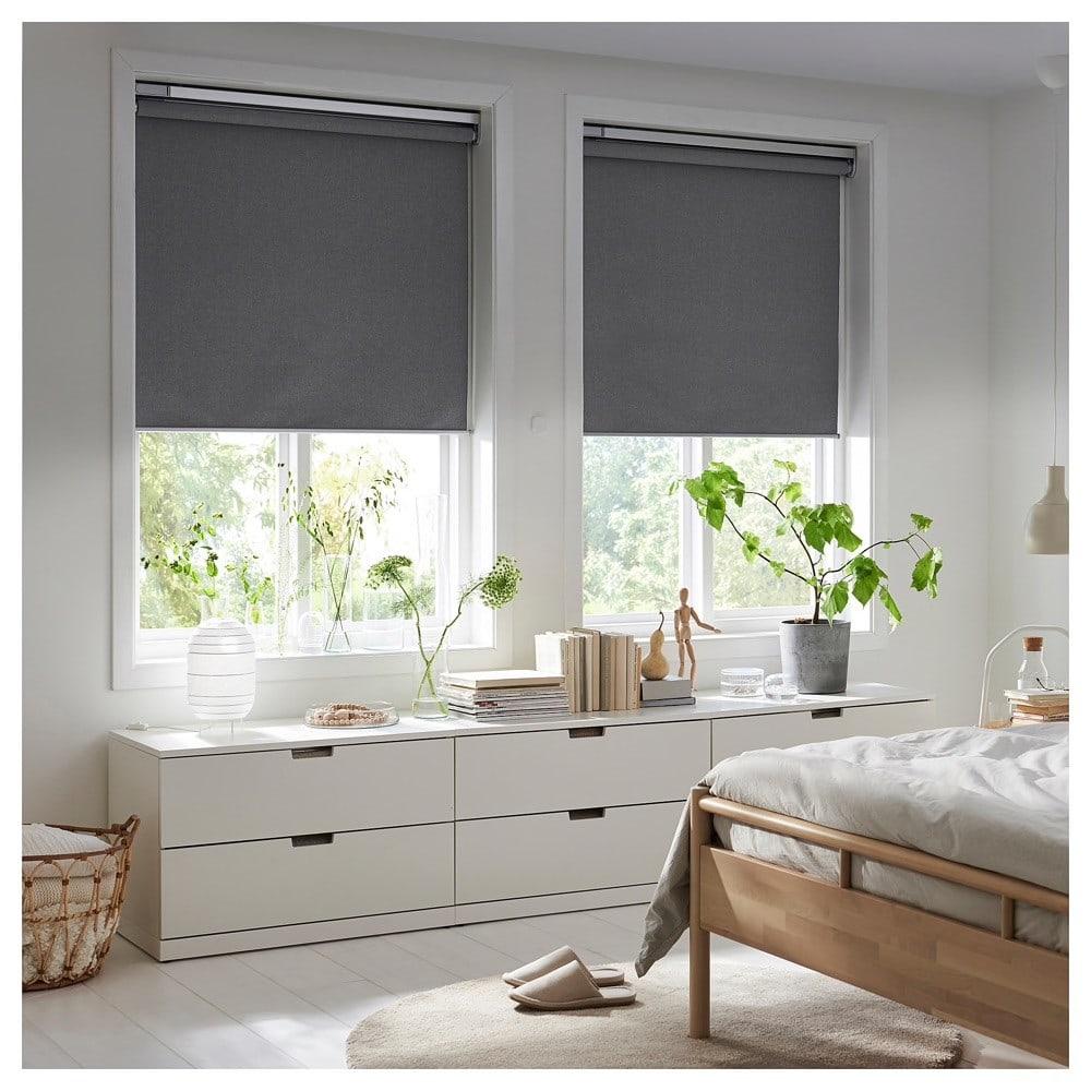 IKEA-Fyrtur