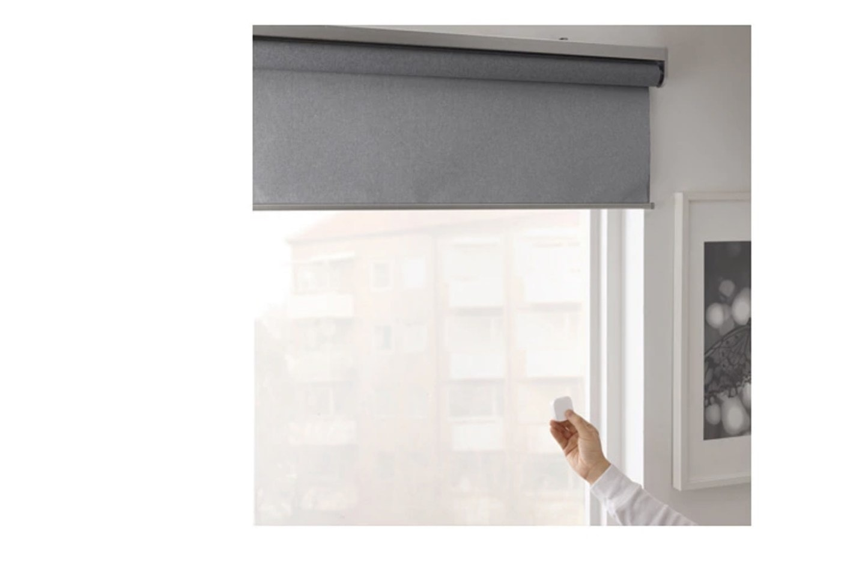 Ikea Rollo Smart