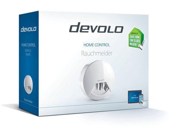devolo-home-control-rauchmelder-2