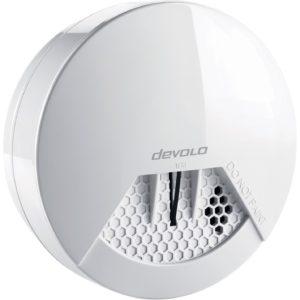 devolo-home-control-rauchmelder
