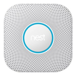 nest-protect-rauchmelder-1
