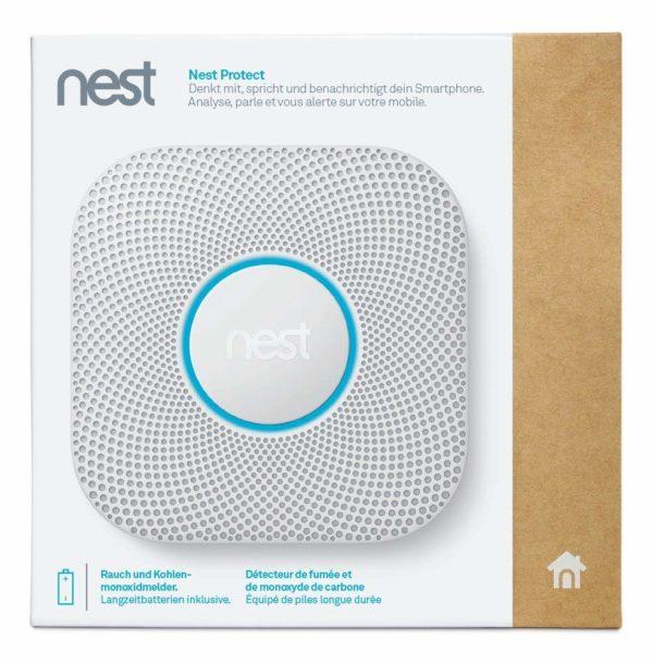 nest-protect-rauchmelder-2