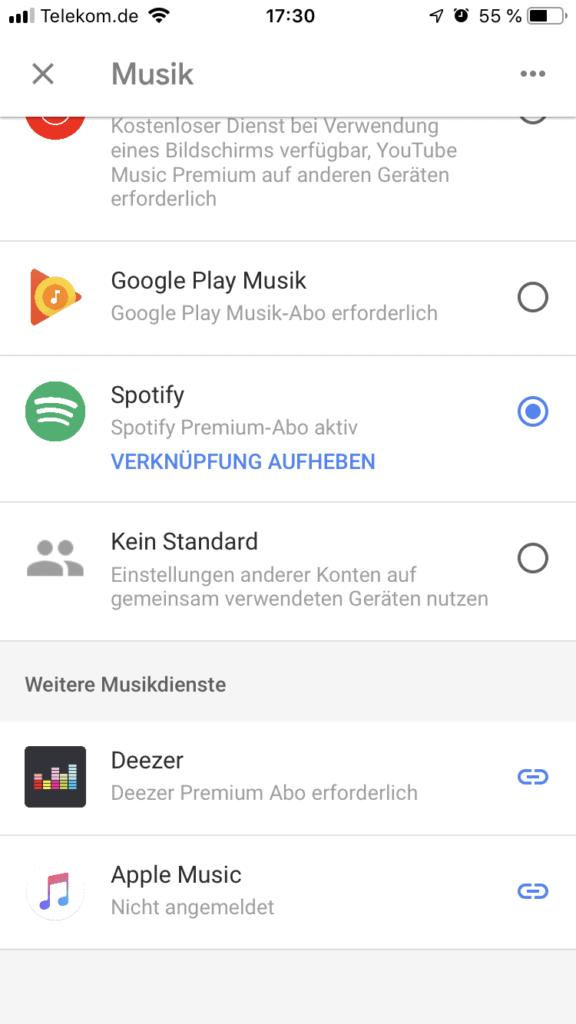 Apple-Music-Integration-Google-Home