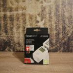 Eurotronic-CometDECT-2