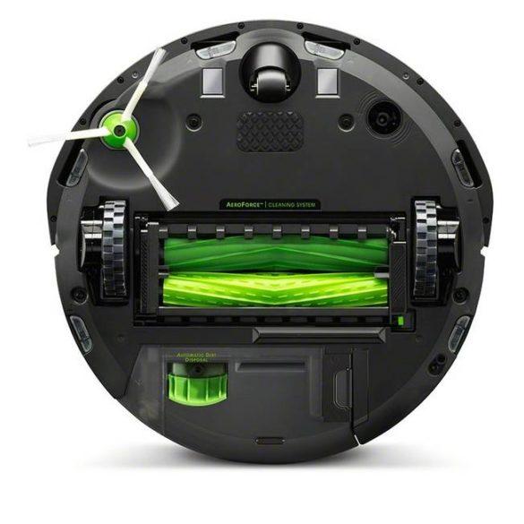 iRobot-i7+