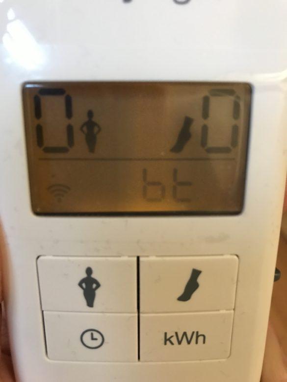 Beurer Komfort-Wärmeunterbett UB 190 CosyNight im Test 10