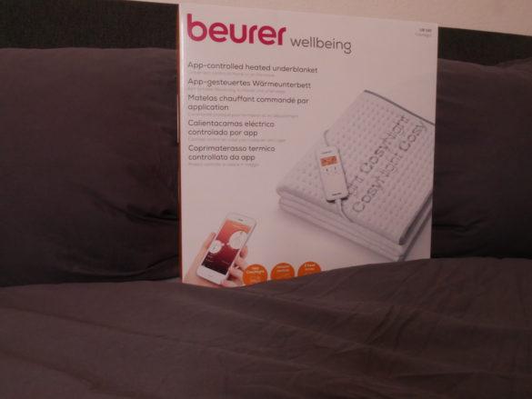 Beurer-Waermeunterbett-UB-190-CosyNight