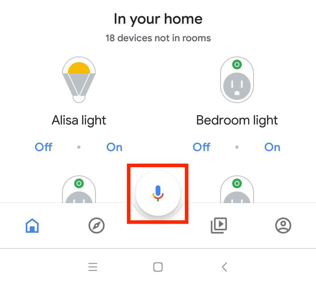 Meross_MSG100EU_Google_Assistant