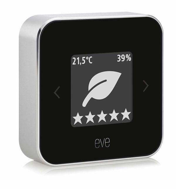 Eve-Room
