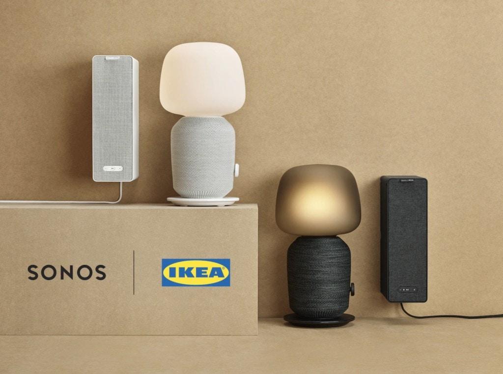 Ikea-Symfonisk