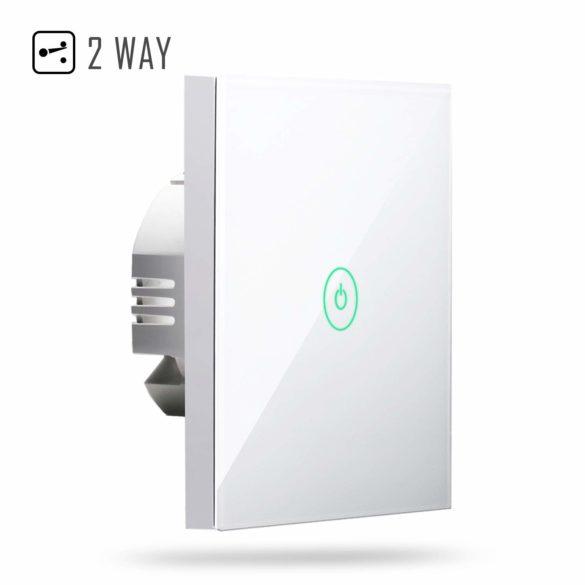 Meross MSS550LEU - Smarter 2-Wege Schalter im Angebot 1