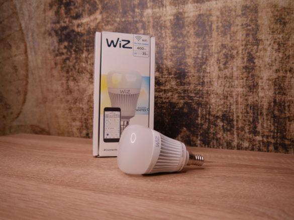 WiZ-E14-Whites