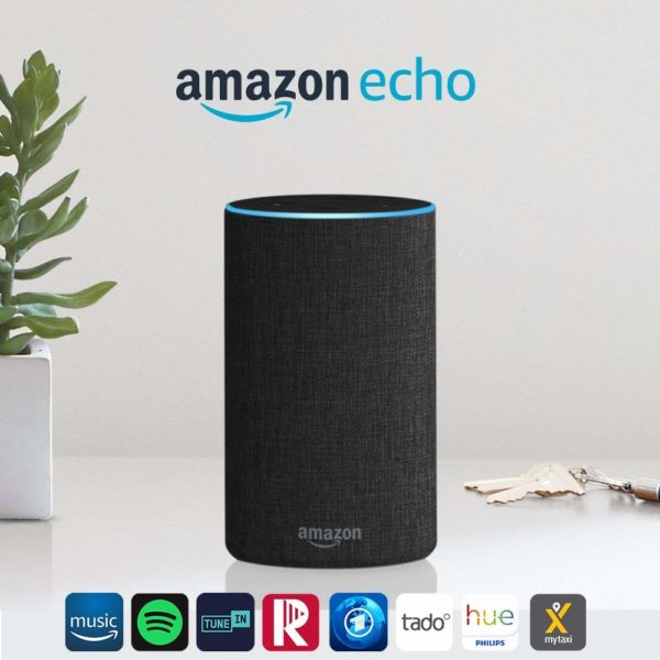Amazon-Echo-2-Gen