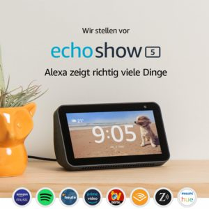 Amazon-Echo-Show-5