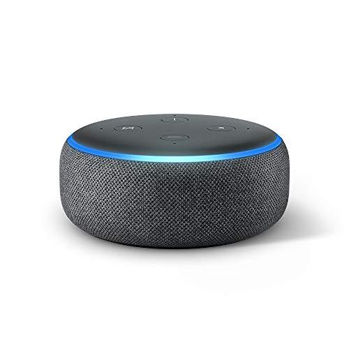 Echo-Dot-3-Gen