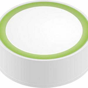 myStrom Wifi Button Plus