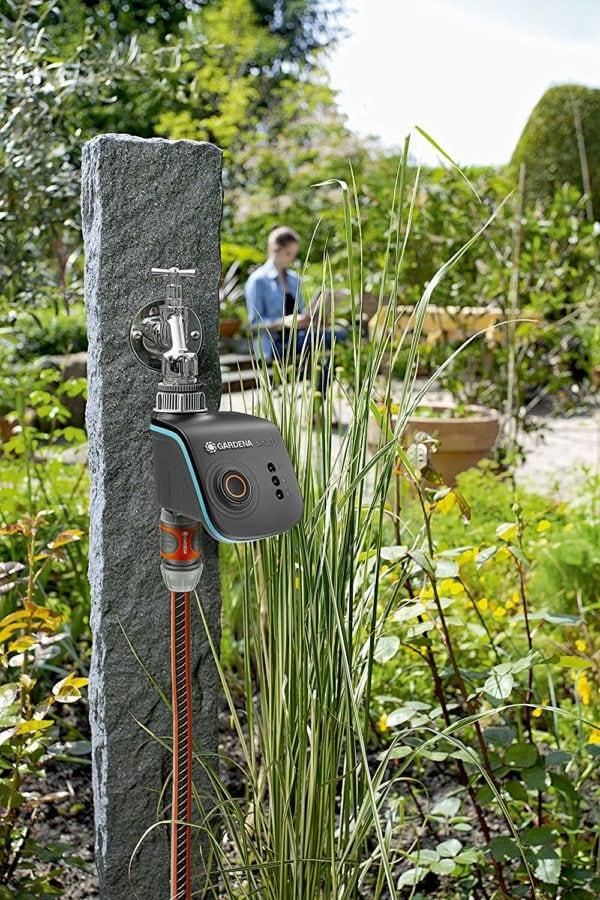 GARDENA-smart-Water-Control
