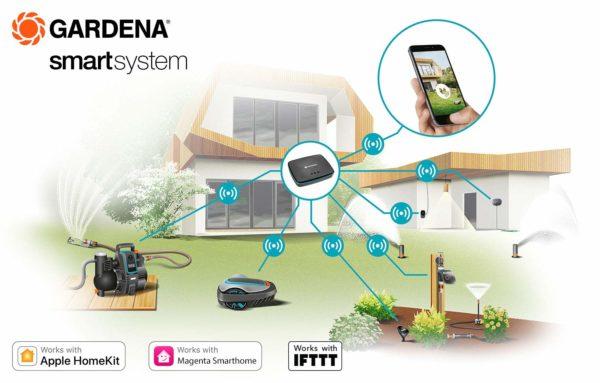 Gardena-Smart-Sensor
