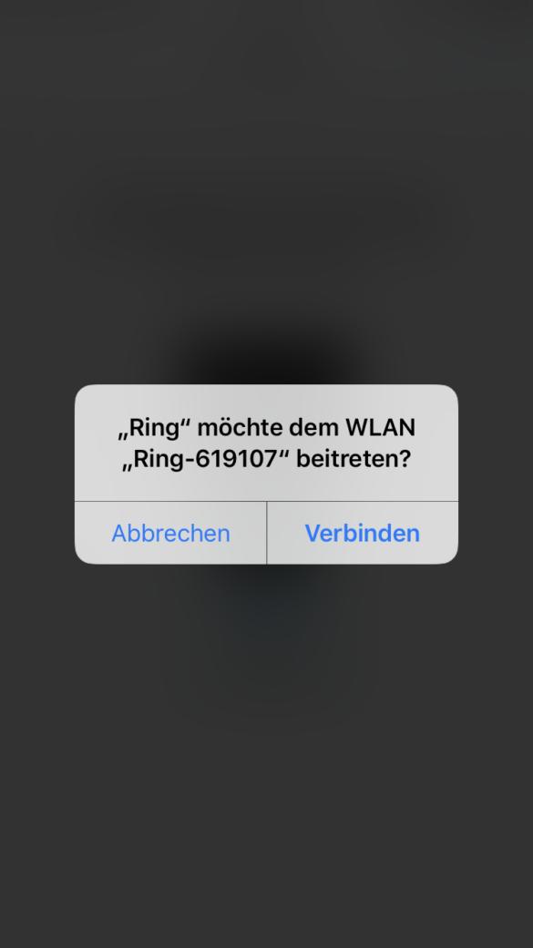 Ring Video Doorbell 2 - Die Videotürklingel von Ring im Test 16