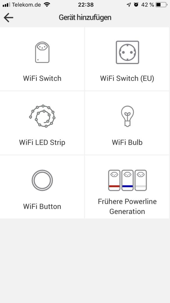 myStrom WiFi Bulb - Smarte WLAN-Glühbirne im Test 8