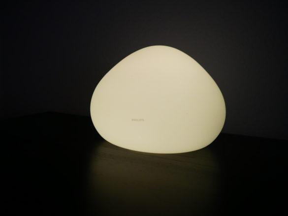 myStrom WiFi Bulb - Smarte WLAN-Glühbirne im Test 39