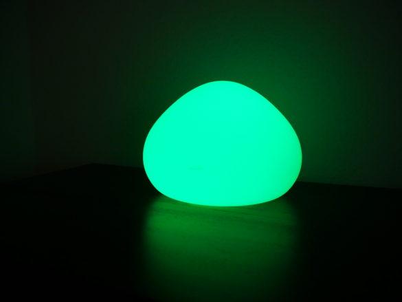 myStrom WiFi Bulb - Smarte WLAN-Glühbirne im Test 40