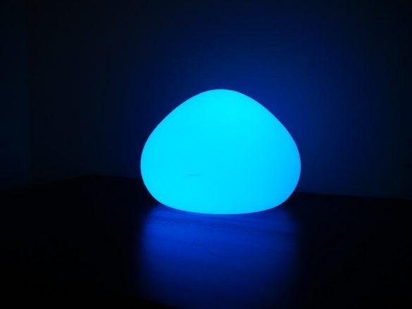 myStrom WiFi Bulb - Smarte WLAN-Glühbirne im Test 41