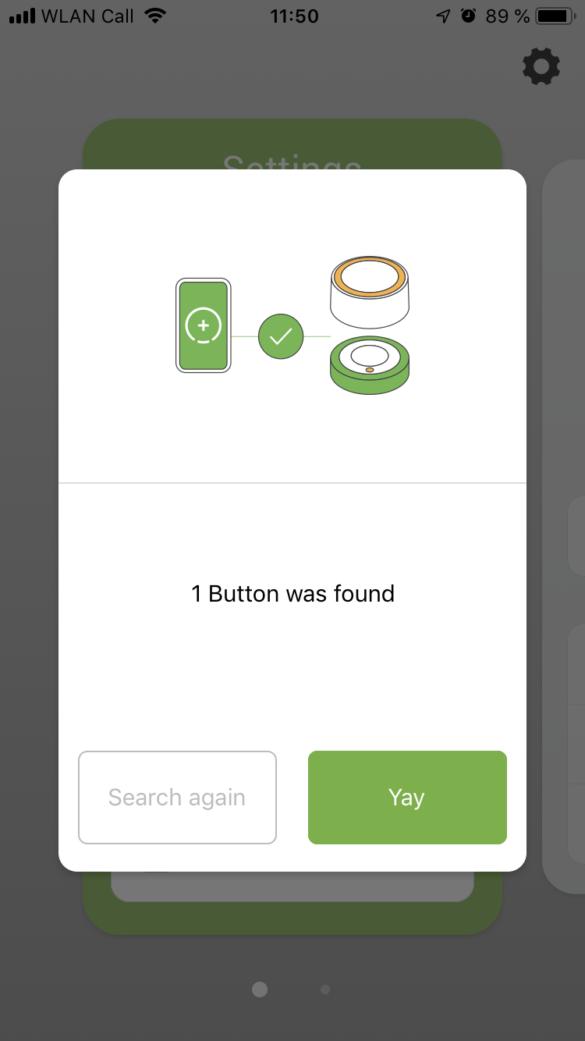 myStrom WiFi Button & WiFi Button Plus - Die kluge Knöpfchen im Test 30