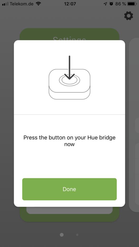 myStrom WiFi Button & WiFi Button Plus - Die kluge Knöpfchen im Test 31
