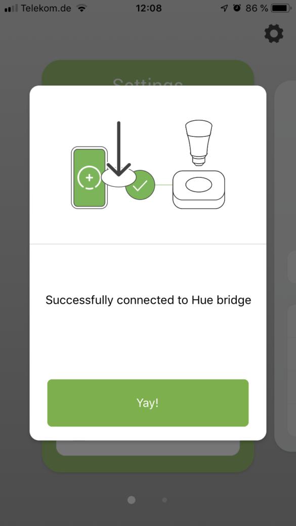 myStrom WiFi Button & WiFi Button Plus - Die kluge Knöpfchen im Test 33